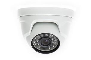 camera-infrarouge-hd-cvi-ved-047ird2-cvi
