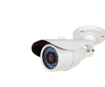Protection : vidéo / caméra surveillance